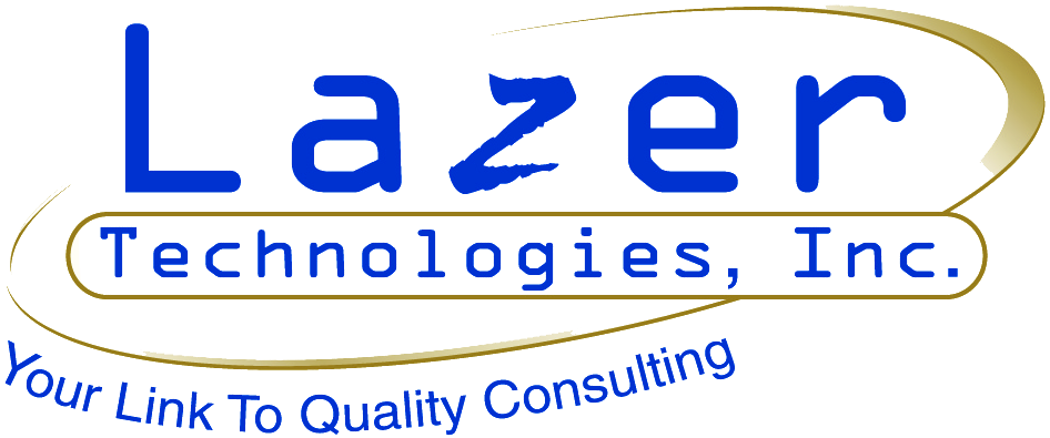 Lazer Technologies, Inc